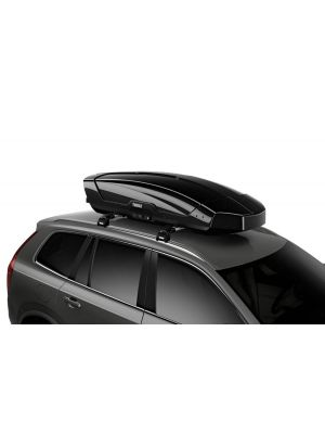 629701 Thule Motion XT L Black Gloss