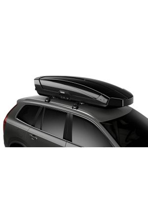 629801 Thule Motion XT XL Black Gloss