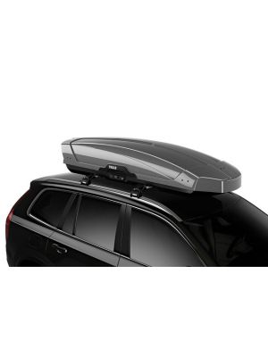 629800 Thule Motion XT XL Titan Gloss