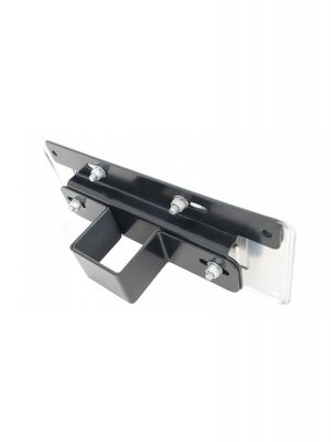RHINO T-LOAD NUMBER PLATE HOLDER