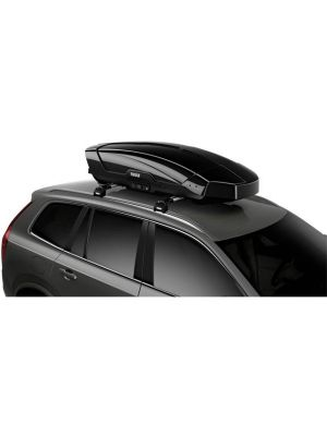 629201 Thule Motion XT M Black Gloss