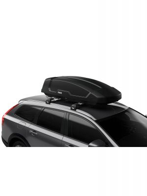 635200 Thule Force XT M