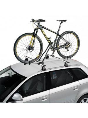 Cruz Bike carrier Race
