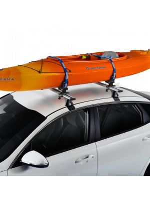 Cruz Kayak Carrier Rafter