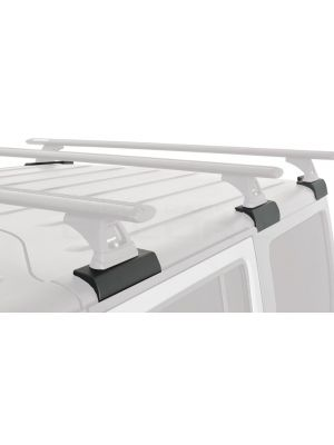 RJKB1 Roof racks galore rhino rack backbone