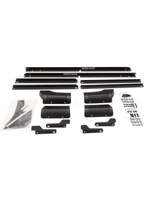 RJKB2 Roof racks galore rhino rack backbone