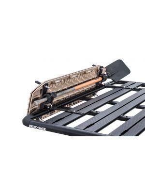 Roof racks galore Rhino rack Roof rack Shovel Holder Spade Holder RSHB Rhino Rack Vortex Rhino Rack HD vortex bar HD bar