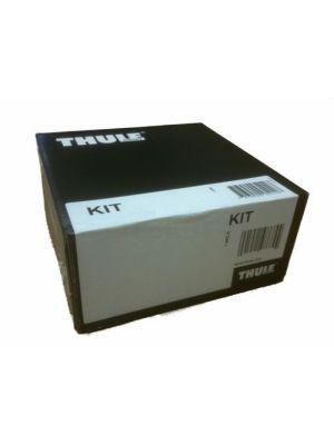 Roof Racks Galore Thule kit 4002