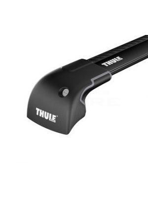Roof Racks Galore Thule 959320