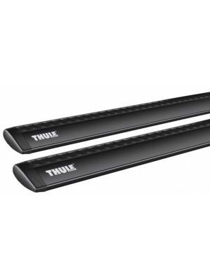 961200 Thule WingBar Black 1180 MM