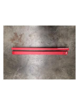 Yakima Lockn load Track Kit for Toyota Hilux Mk7 DC 05-15 8000315