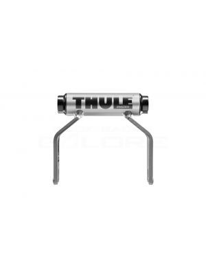 Thule 53015B Thru Axle Adapter 15mm x 110mm Boost