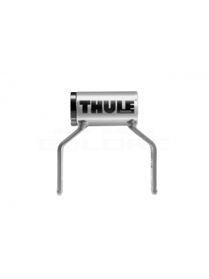 Thule 530L Thru-Axle Adapter Lefty