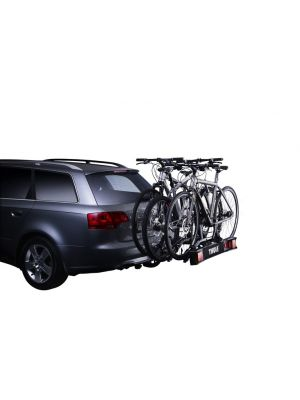 Thule 9503AU RideOn Towbar 3 Bike Carrier