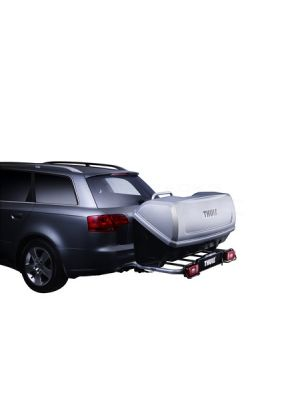Thule BackUp Box 900000