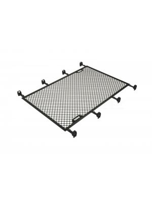 Thule Load Net 824900