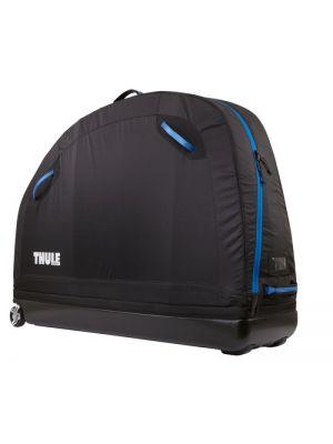Thule Round Trip Pro 100505