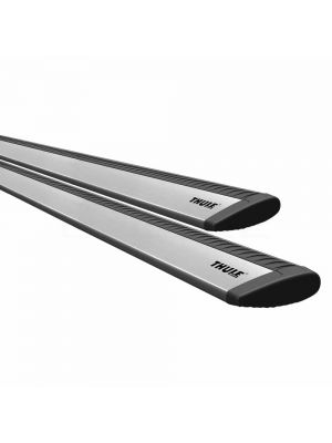 Roof Racks Galore Thule 962100 wingbar