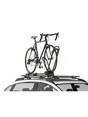 1 Bike Carriers
