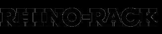 Rhino-Rack Logo